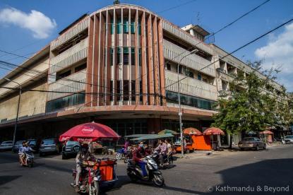 Phnom-Penh-Cambodia-26